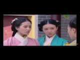Saroy Tabibi / Сарой Табиби / O'zbek tilida Yangi Koreya Seriali 2qism (Filmlaruz.ru)
