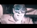 ОСКАР 2016 - Лучший оператор (Безумный Макс: Дорога ярости) - Джон Сил (номинант)