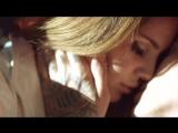 Alesso vs OneRepublic - If I Lose Myself [Best Beauties] on Vimeo