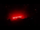 Больше Бена/Oxxxymiron&Охра/Екатеринбург/Телеклуб/(25.11.2015)/