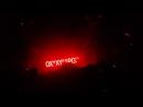 Больше БенаOxxxymiron&ОхраЕкатеринбургТелеклуб(25.11.2015)