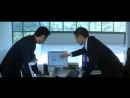 ◄Mou gaan dou III_ Jung gik mou gaan (2003)Двойная рокировка 3*реж.Вэй Кеунг Лау, Сиу Фай Мак