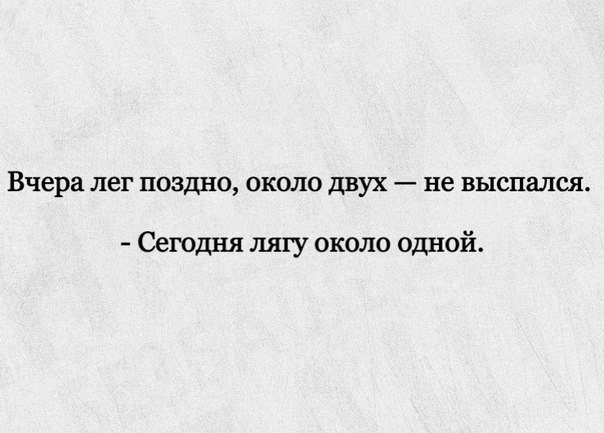 http://cs631526.vk.me/v631526183/535d1/K-TSSZnoMKU.jpg