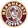 Beanheart's Coffee | Бинхартс Кофе Наб. Челны