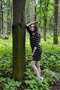 Yana Lyulina фото #43