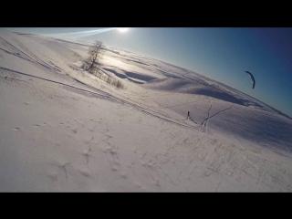 russia.bashkortostan.carlaman.snowkiting.