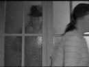 🐱 Берегись автомобиля (1966)