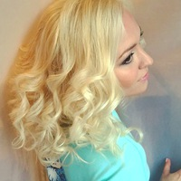 Елена Мощенко