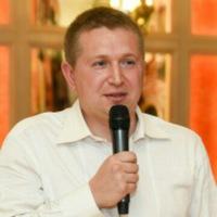Кирилл Луппов