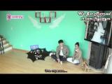 Молодожены 4 (Юн Хан и Ли Со Ён) 26