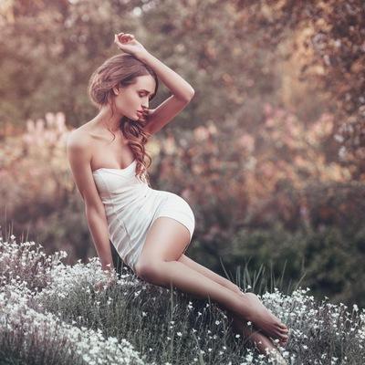 Летиция Краса