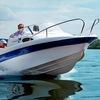 Моторные лодки и катера Wyatboat и Neman
