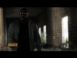 Gorilla Zoe- Fuck Nigga Official Video