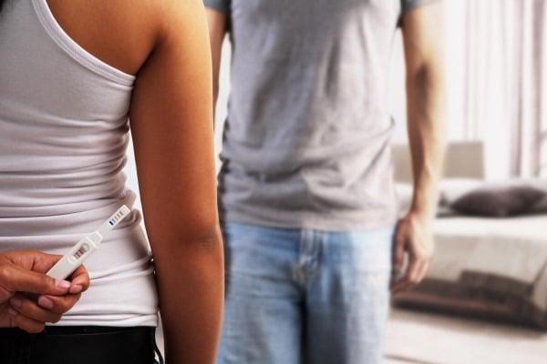 Таблетки для прерывания беременности,  Таблетки для прерывания ранней беременности, Сроки прерывания беременности таблетками