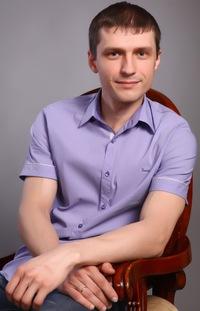 Юрий Авдюничев