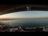 2015 VALENSIA (ИСПАНИЯ). Золотая Конференция Орифлэйм!
