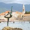 Черногория клуб: отдых, апартаменты в Черногории