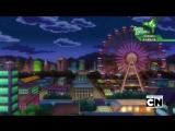 Покемоны \ Pokemon 15 сезон 3 серия