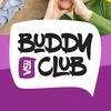 Buddy Club VSU