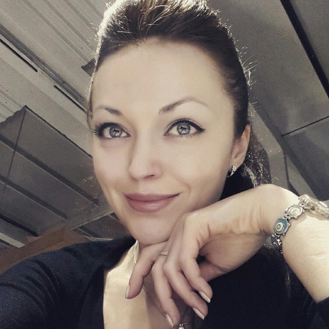 Ирина Савина, Москва - фото №5