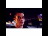 Mr. Robot Vines - Tyrelliot  Alors On Dance