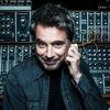 J-M Jarre / Жарр - классика электронной музыки