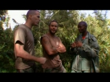Wildboyz.S02E07.Rus-Eng.DVDRip_enhanced