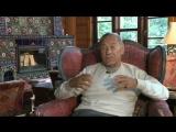 Последнее воскресение/The Last Station (2009) Интервью с Андреем Кончаловским