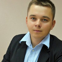 Николай Дорошевич фото