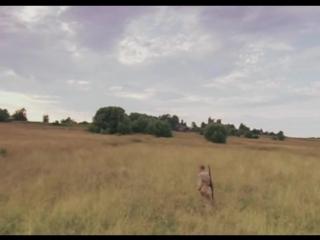 Отряд Кочубея (Вторые) - 7 серия (2009)