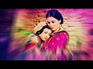 Shlok and Aastha