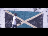JAH Mason - Tell Me Why 2014