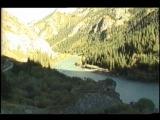 Киргизия-2007