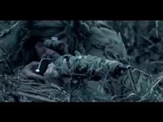 Смертельная схватка все серии 1,2,3,4 Военный,боевик,фильм,сериал смотреть онлайн