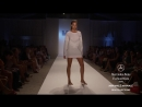 MINIMALE ANIMALE MERCEDES BENZ FASHION WEEK SWIM 2014 COLLECTIONS