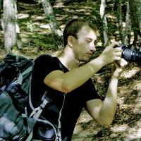 Владимир Дудоркин фото