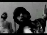 Песочные Люди – Про Рэп