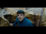 «Стартрек 3» (2016): Трейлер / http://www.kinopoisk.ru/film/734349/