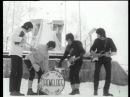 The Tremeloes Suddenly You Love Me 1968 Песенка велосипедистов