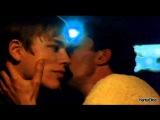 Queer as Folk UK - Stuart &amp Nathan - Illuminated