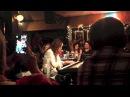 Steven Tyler Dream On Bluebird Cafe 9 3 2013