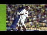 Datos y cifras sobre los encuentros entre Real Madrid y UD Las Palmas