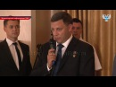 Курйози тижня Путін і дороги, образливий Янукович, живучий Карімов і «генерал» Захарченко