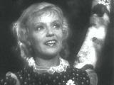 Марина Ладынина - Казак уходил на войну (1944 муз. Тихона Хренникова - ст. Виктора Михайловича Гусева)