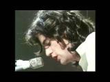 VAN DER GRAAF GENERATOR - LIVE AT  BELGIAN TV -1972