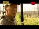 Охота и рыбалка в Якутии. Трейлер.