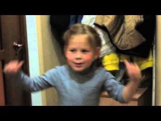 голас дети баста 1