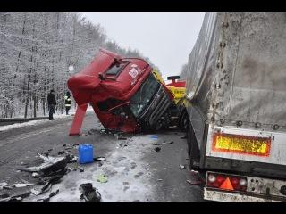 Аварии 3 Декабря 2015 группа: http://vk.com/avtooko сайт: http://avtoregik.ru Предупрежден значит вооружен: Дтп, аварии,аварии в