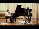 Daniil Trifonov - No. 4 Mazeppa (Presto)