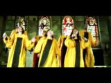 Scotty pres YAMBOO feat Dr ALBAN   Sing Hallelujah xvid